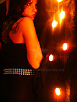 Большакова Наталья. Звезда стриптиза 2008. Фото 1