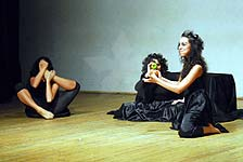 Большакова Наталья. Звезда стриптиза 2008. Фото 8