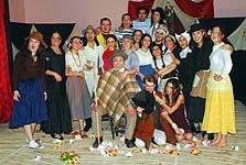 Большакова Наталья. Звезда стриптиза 2008. Фото 10