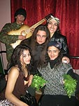 Большакова Наталья. Звезда стриптиза 2008. Фото 23