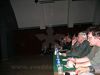 Большакова Наталья. Звезда стриптиза 2008. Фото 25