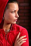 Большакова Наталья. Звезда стриптиза 2008. Фото 22