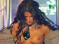Звезда стриптиза 2008. Наталья Большакова. Фото 7