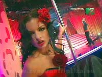 Звезда стриптиза 2008. Наталья Большакова. Фото 11