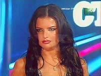 Звезда стриптиза 2008. Наталья Большакова. Фото 16