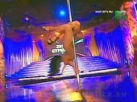 Звезда стриптиза 2008. Наталья Большакова. Фото 26