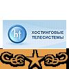 Компания «Хостинговые телесистемы»