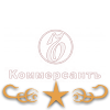 Газета «Комерсантъ»