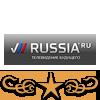 ����������� �������� «Russia.ru»