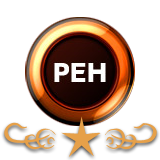 Телеканал РЕН-ТВ