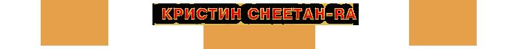 Заказать женский стриптиз с участием Кристины, Звезды стриптиза MTV-Россия, мисс Русская ночь