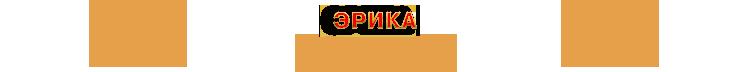 Заказать женский стриптиз на выезд в исполнении Эрики, Звезды стриптиза MTV-Россия, мисс Русская ночь