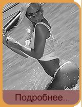 Заказать нежный и женственный стриптиз от Стейси