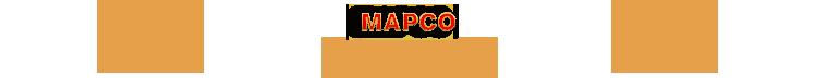 Заказать стириптиз-шоу Марсо
