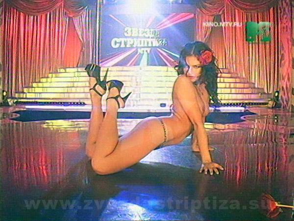 eroticheskie-programmi-na-mtv