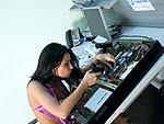 Звезда стриптиза 2008. Заказать стриптиз в офис